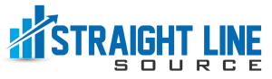 straight-line-logo_et